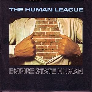 the-human-league-empire-state-human-single