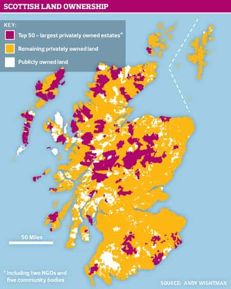 Scotland-map-blue2