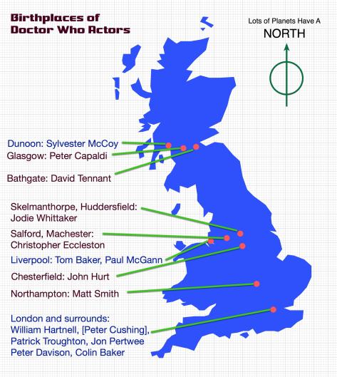 doctormap